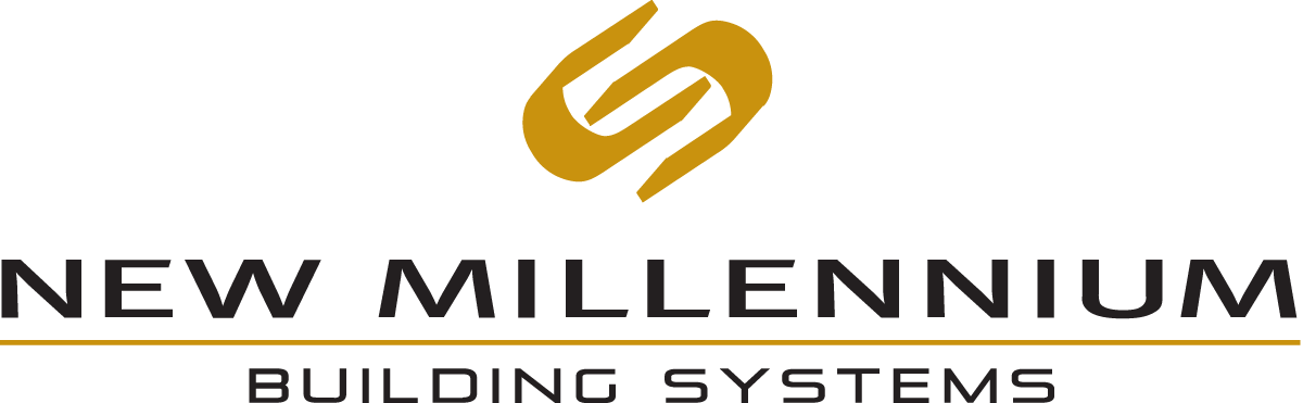 New Millinnium Building Systems